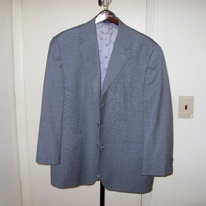 Sean John Suit Jacket